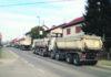 kamioni msredišće