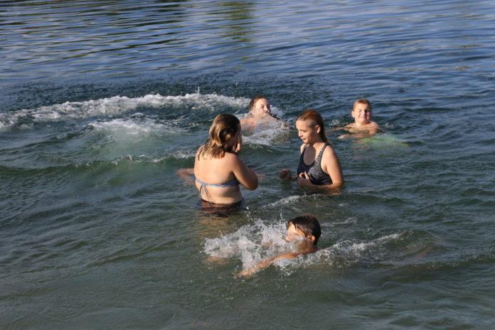 kupanje cirkovljan21