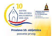 plakat-i-letak-fin.jpg-page-001-704x1024