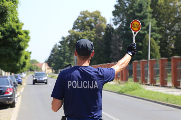 policija15