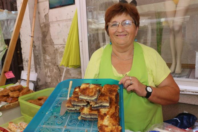 Marija Jančec