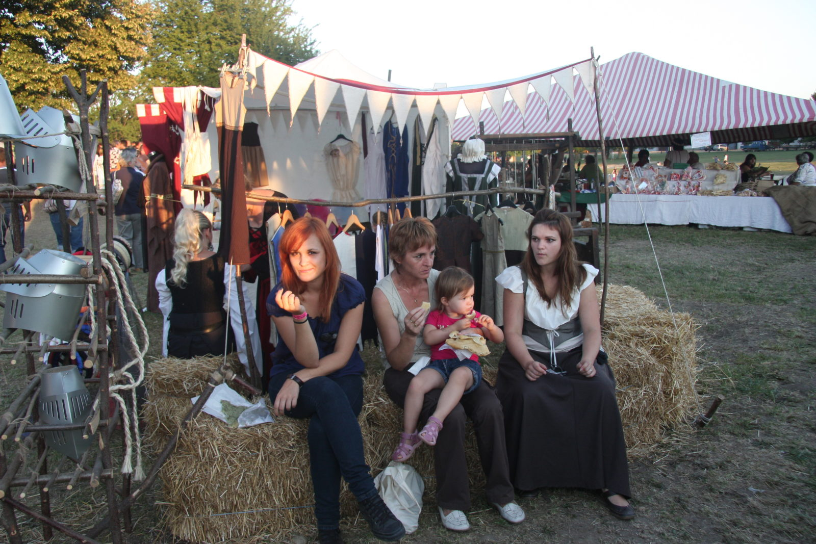 renesansni festival075