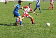 turnir U 13