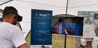 - Špancirfest je stvaran, ali i stvarnost će biti virtualna, poručuju organizatori