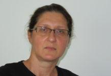 Vesna Makovec