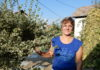 čiji je vrt najljepši-nada baksa