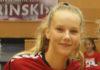 Anja Balent