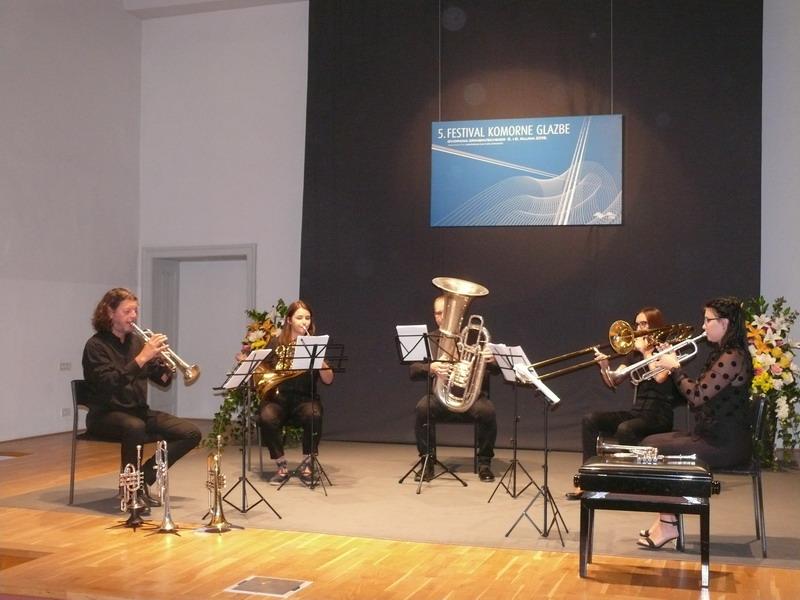 Festival komorne glazbe Čakovec (22)_resi