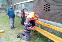 javni radovi