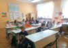 PŠ železna Gora prvi dan škole (4)