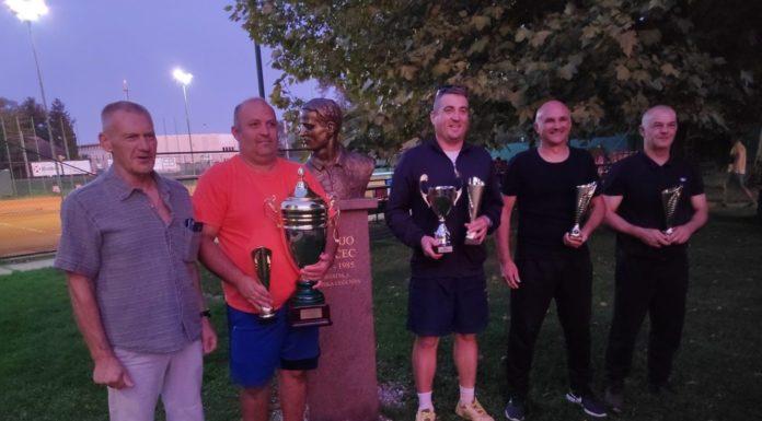 veterani u tenisu