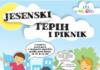 Tepih i piknik_Mursko Središće