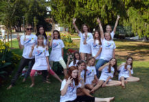 Teuta_Zrinski Art festival
