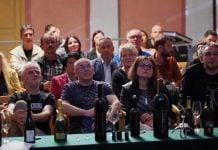 vinska kultura