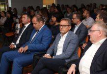 Vjeran Vrbanec, Ante Janko Bobetko, Mladen Križaić, Ljubomir Kolarek-1