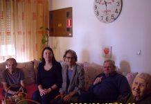 Zajednice žena Katarina Zrinski