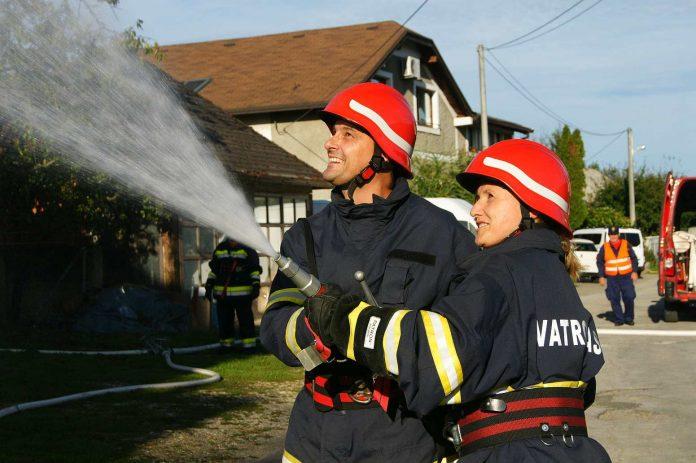 dani mihovljana vatrogasci (63)