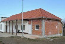 Dom kulture Frkanovec