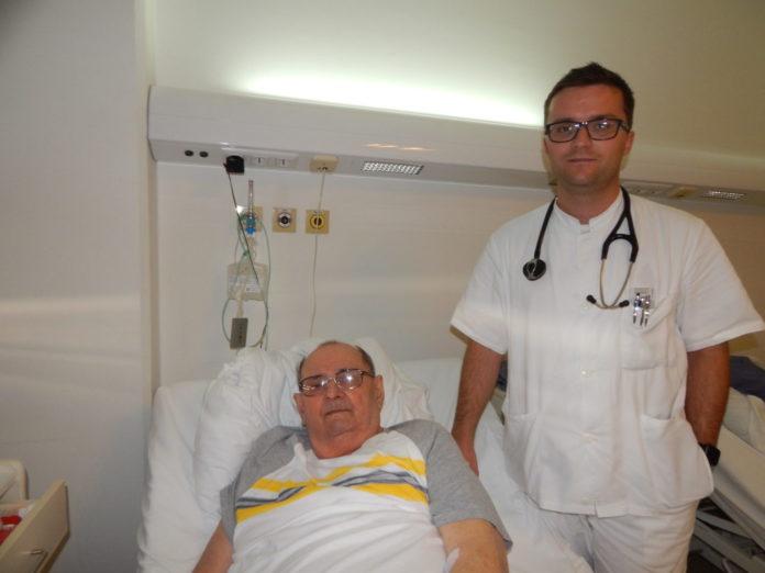 florijan rendarić i mihajlo kovačić (1)_pacemakeri
