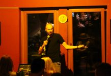 goran vugrinec stand up (16)
