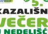 kazalisne-veceri-plakat-2019-660x330
