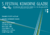 Festival komorne glazbe Čakovec