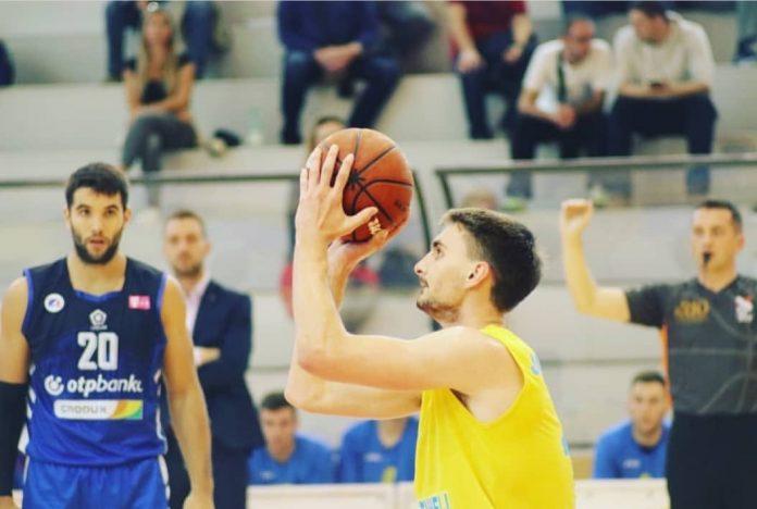 patrik jambrović