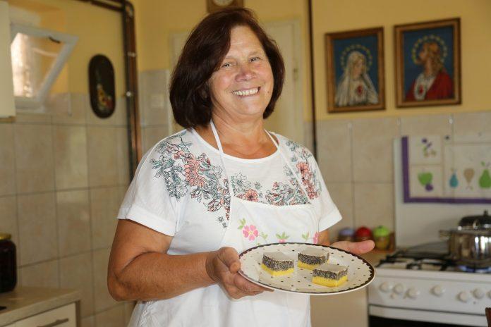 pita s tikvom i makom marija magdalenić11
