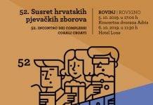 plakat susret zborova Rovina_resize