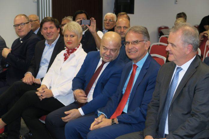 13. Kongres hrvatskog kampinga (8)