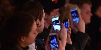 Craig Green Catwalk - London Fashion Week Men's AW17