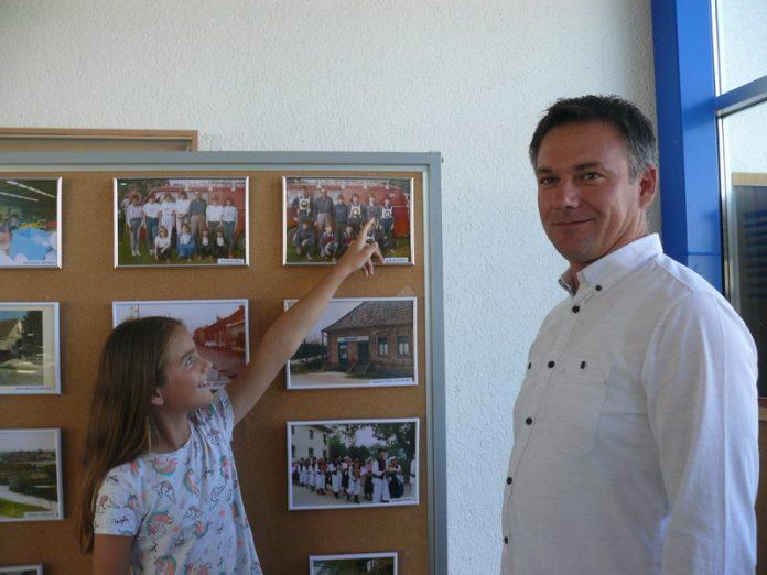 Dario Friščić Kotoriba