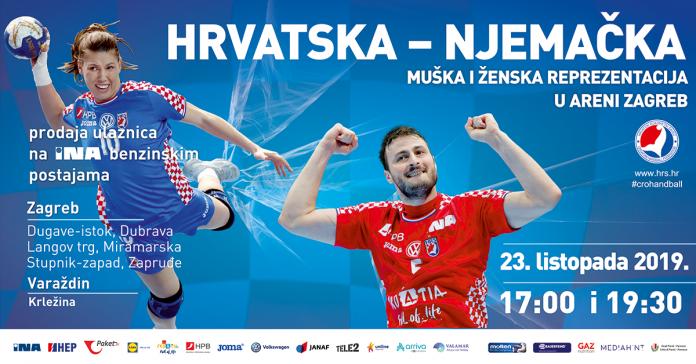 Hrvatska_Njemacka_WEB_1200x628