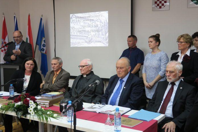 Kulturološki susret u Goričanu (7)