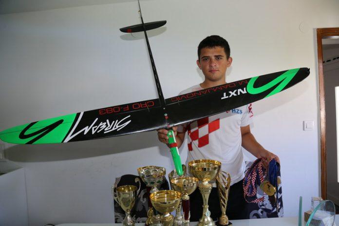 Marko Damjanović