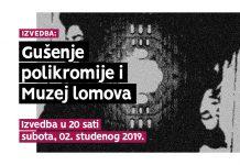 Tina_Čatlaić_Zagušljivi_dim_Scheier_Nove prakse_Gušenje_polikromije_i_muzej_lomova
