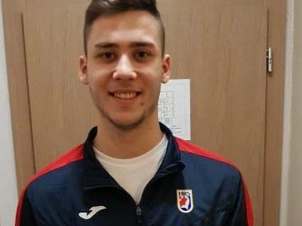 Filip baranašić