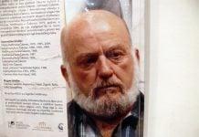 izložba Slobodan Benković Boč (50)_resize