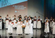 folkloraši Sisak
