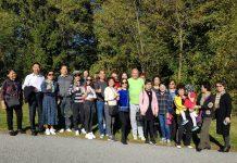kinezi posjet Praporčan