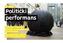 politicki_performans_fb