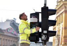 semafor budućnosti