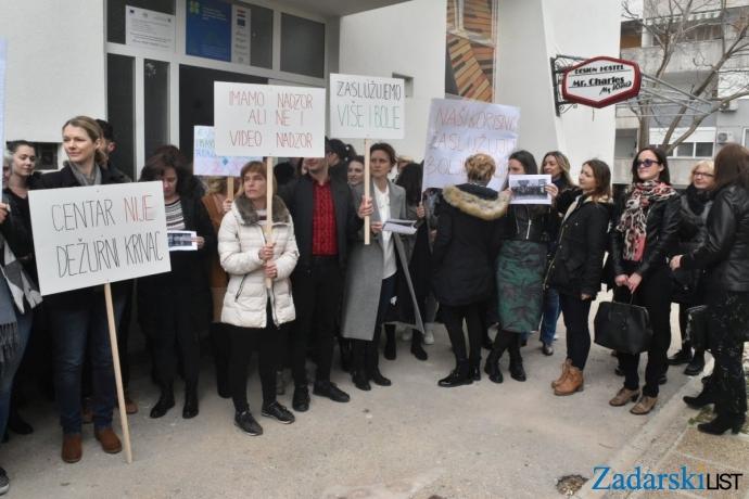 prosvjed_socijalnih_radnika