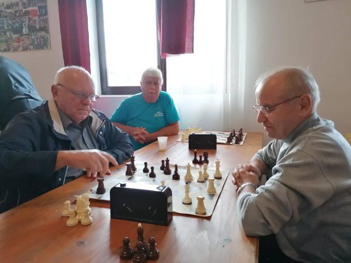 sportske igre umirovljenici (1)