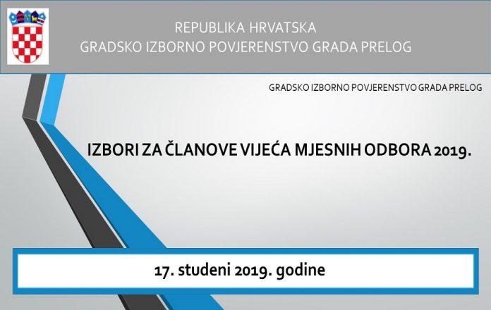 5800_31454_prezentacija121