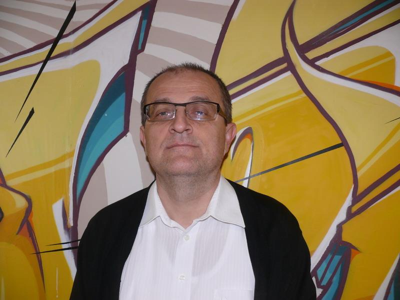 Biblioteka Insula Miroslav Gakić_resize