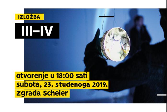 III-IV_interaktivna_izložba_scheier_nove_prakse