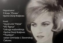 Plakat-Ana-Štefok