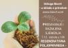 REGENERATIVNA POLJOPRIVREDA - POLJOPRIVREDA BUDUĆNOSTI (1)