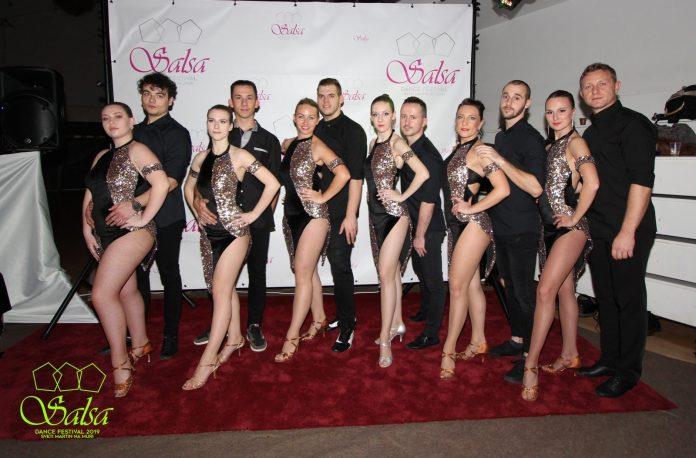 Salsa dance festival (5)